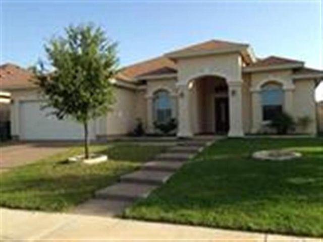 605 Waxwing Cedar Dr, Laredo, TX