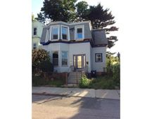 10 Beethoven St, Boston, MA 02119