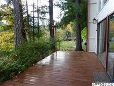 137 Santiam St, Gates, OR 97346