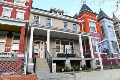 1228 Florida Ave Ne, Washington, DC