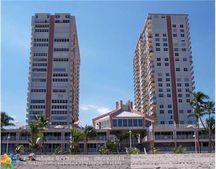 101 Briny Ave Apt 2904, Pompano Beach, FL 33062