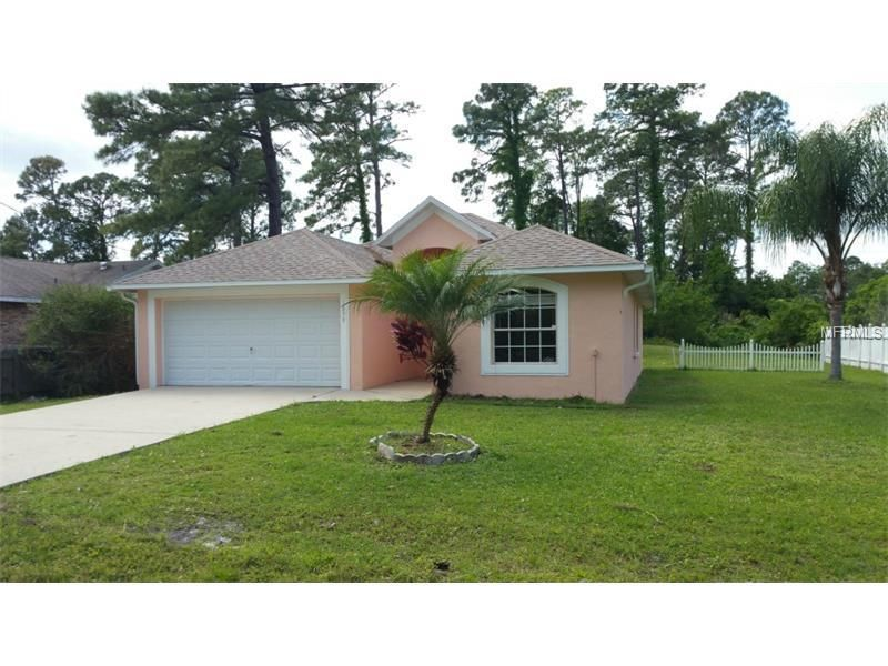1890 2nd Ave Deland, FL 32724