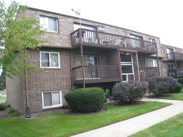 111 Boardwalk St Elk Grove Village Il 60007
