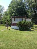 219 Hicks St, Henderson, KY 42420
