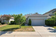 170 Eastbrook Cir, Sacramento, CA 95835