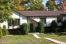 18 Fawnwood Dr, Scranton, PA 18504