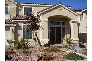 3612 Alcantara Ln, North Las Vegas, NV 89084