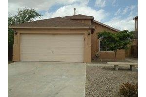 4737 Kelly Way NE, Rio Rancho, NM 87144