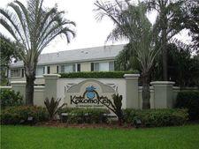 942 Kokomo Key Ln, Delray Beach, FL 33483