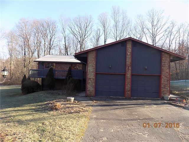 15 sunrise cir connellsville pa 15425 home for sale and real estate listing