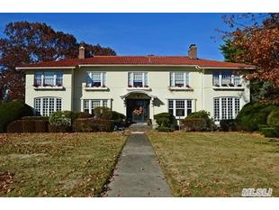401 Stewart Ave Garden City Ny 11530 Home For Sale And