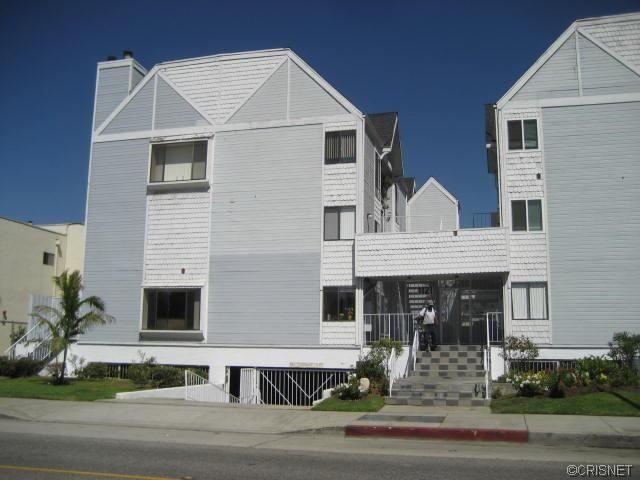 1121 E Wilson Ave Unit 15, Glendale, CA 91206