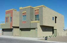 3113 E Danbury Rd Unit 8, Phoenix, AZ 85032