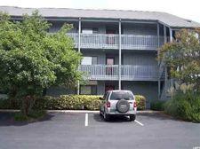 7700 Porcher Dr Apt 1206, Myrtle Beach, SC 29572