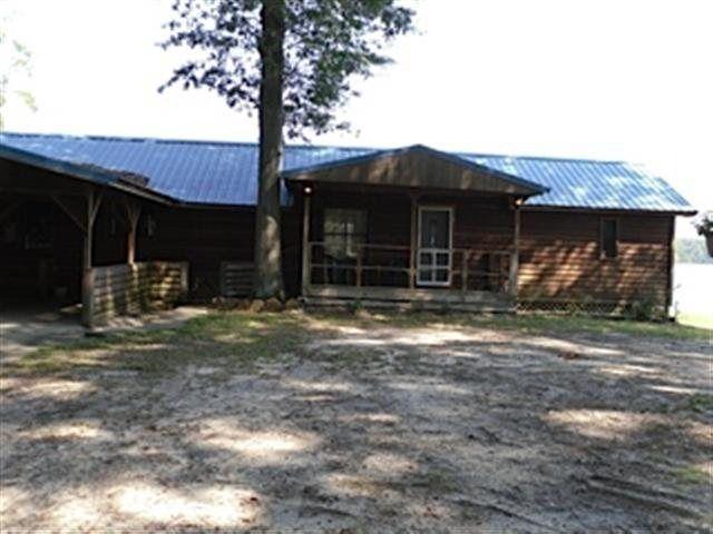 242 Hogan Subdivision Rd, Jonesboro, LA 71251 - realtor.com®