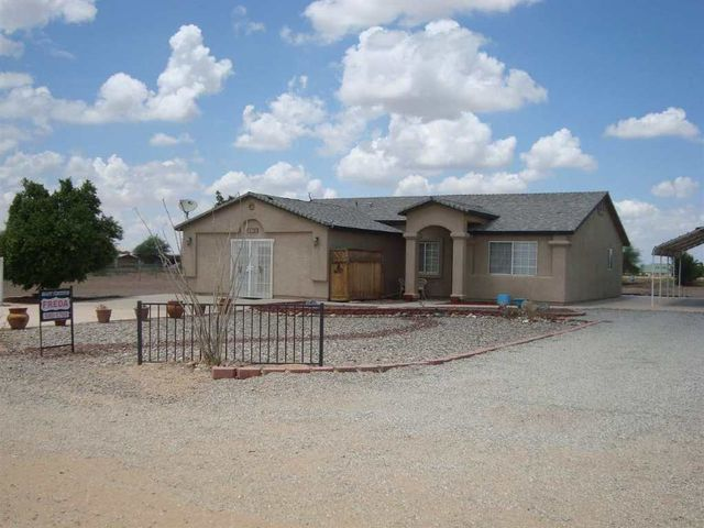 17581 s avenue a somerton az 85350 home for sale and