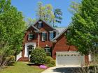 106 Tawny Ridge Lane, Cary, NC 27513