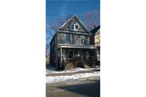 544 East East 7, Erie City, PA 16503