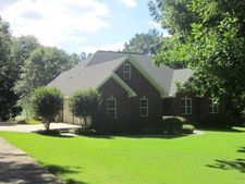 23 Briar Wood Dr, Collins, MS 39428