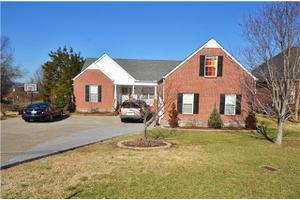 504 Johnstown Dr, Smyrna, TN 37167