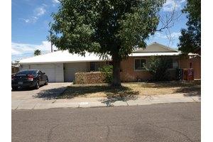 7221 N 37th Ave, Phoenix, AZ 85051