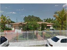 Miami, FL 33168