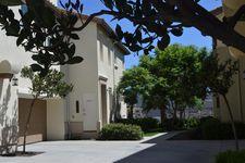 2125 Silverado St, San Marcos, CA 92078