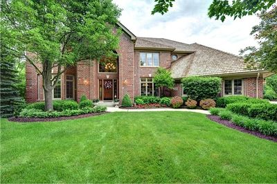 208 Settlers Ct, Naperville, IL