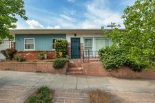 3422 Redwood St, San Diego, CA 92104