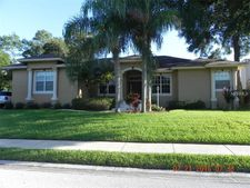 5540 Bloomfield Blvd, Lakeland, FL 33810