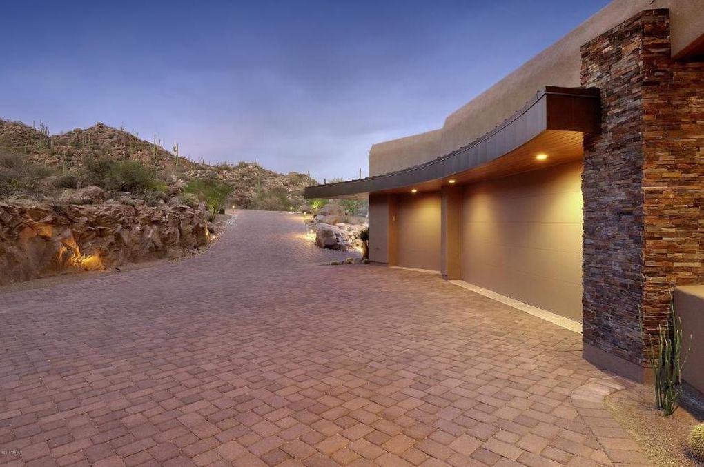 1273 w tortolita mountain cir  oro valley  az 85755 modern gas fireplaces and surrounds modern gas fireplaces and surrounds