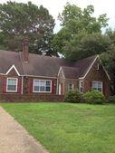 842 S Washington Ave, Greenville, MS 38701