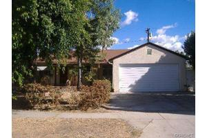 8702 Sylmar Ave, Panorama City, CA 91402