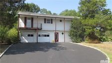70 Richmond Ave, Patchogue, NY 11772