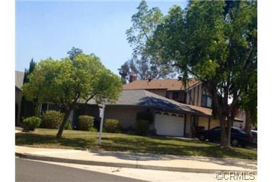 24782 Nevin Pl, Moreno Valley, CA