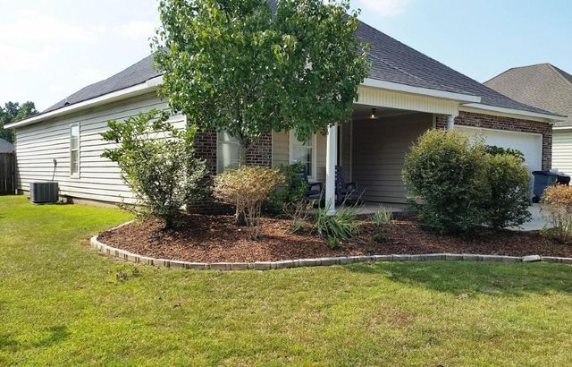 14 Montrose Ct Hattiesburg Ms 39402 Home For Sale And