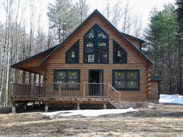 83 north rd harmony me 04942 home for sale and real