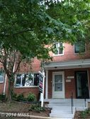 9035 Manchester Rd, Silver Spring, MD 20901