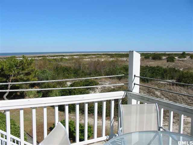 Homes For Sale Harbor Island Sc