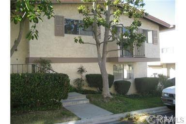 28307 Ridgefalls Ct, Rancho Palos Verdes, CA 90275