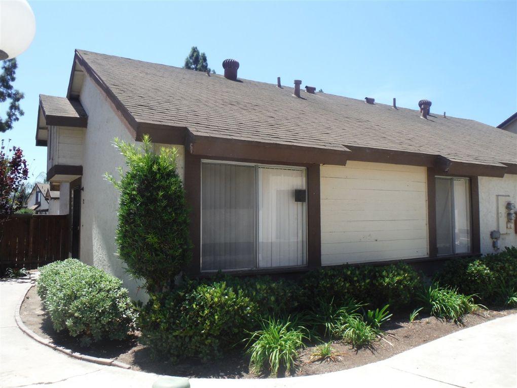 2382 Tocayo Ave Unit 122 San Diego, CA 92154