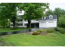 10 Great Rd, Jaffrey, NH 03452