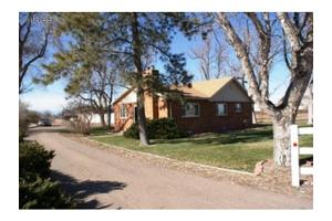15027 County Road 23.5, Platteville, CO 80651