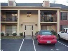 4 Dupont Way Apt 7, Louisville, KY 40207