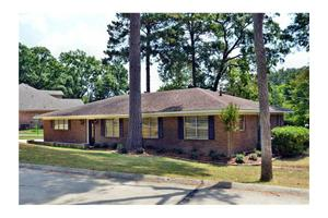 5539 S Lakeshore Dr, Shreveport, LA 71119