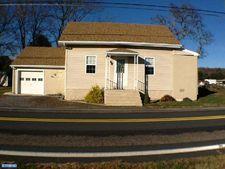 1557 Fair Rd, Schuylkill, PA 17972
