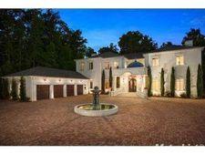 2301 N Vineyard Estates Ct, Auburn, CA 95603