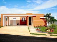 1 Mirador Del Sol, Cabo Rojo, PR 00623