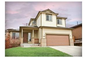 7938 Kettle Drum St, Colorado Springs, CO 80922