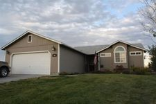 534 Smokey Mountain Dr, Jerome, ID 83338